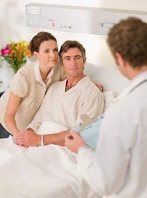 白癜风早期护理有什么措施呢
